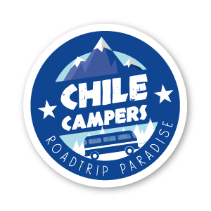 CHILE-CAMPERS-ARTNO-DESIGN