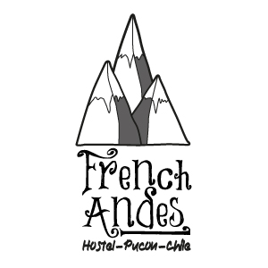 FRENCH-ANDES-ARTNO-DESIGN