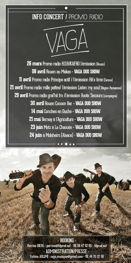 Info-Concert-VAGA