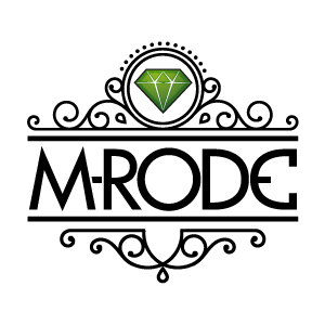 M-RODE-ARTNO-DESIGN