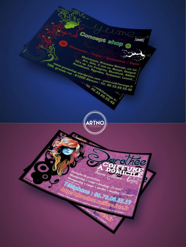 Mockup-ARTNO-Design-PRINT10