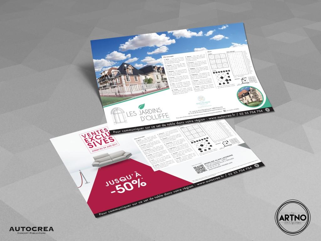 Mockup-ARTNO-Design-PRINT2