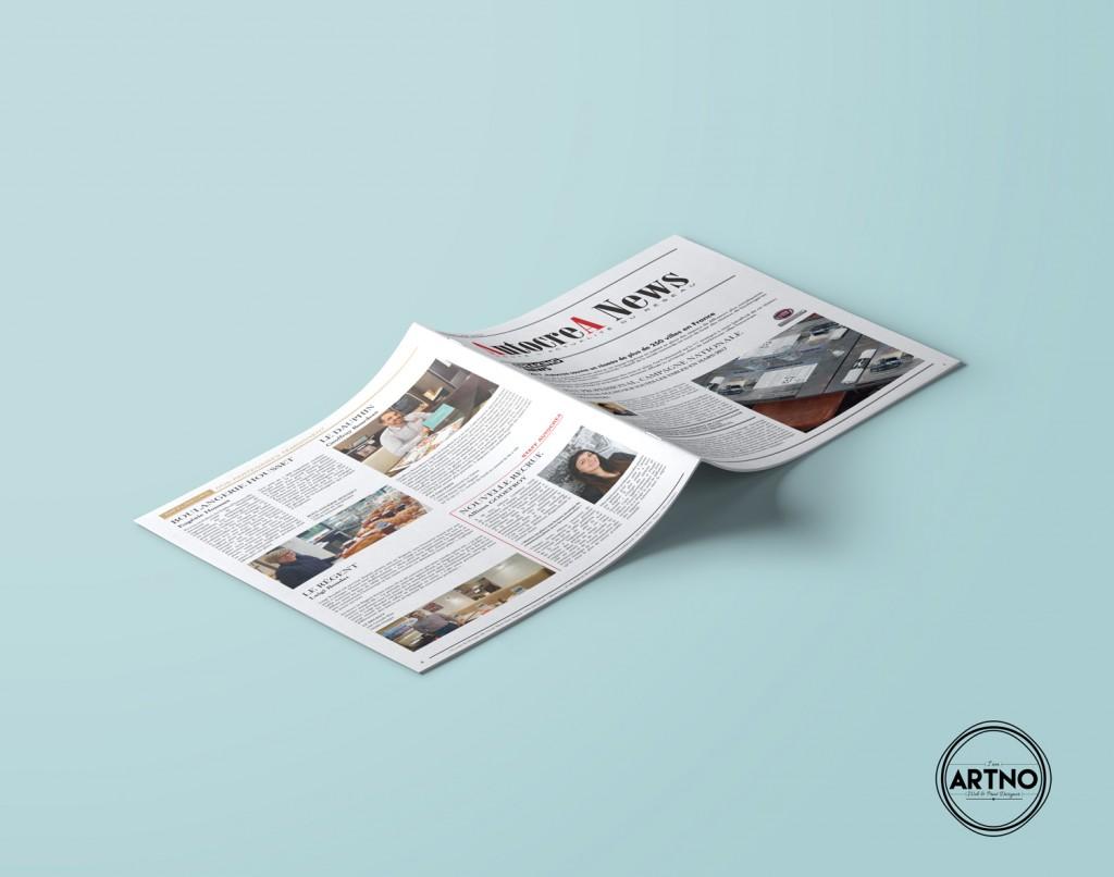 Mockup-ARTNO-Design-PRINT5