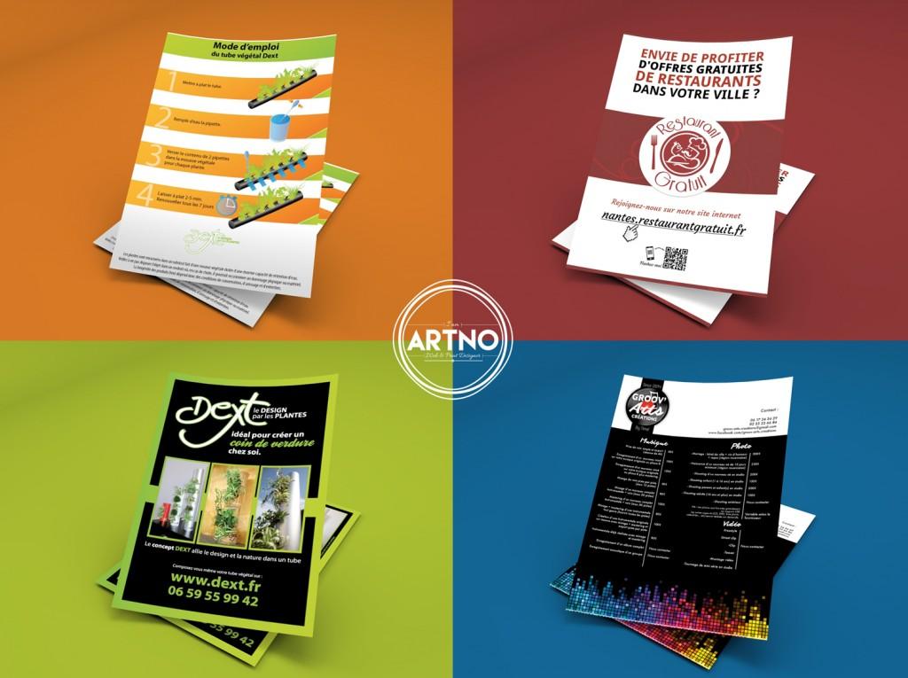 Mockup-ARTNO-Design-PRINTgroupe