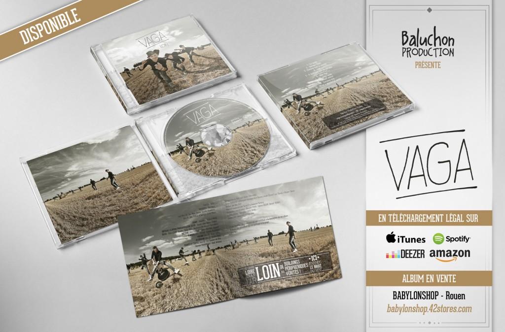 PUB-sorti-album-VAGA
