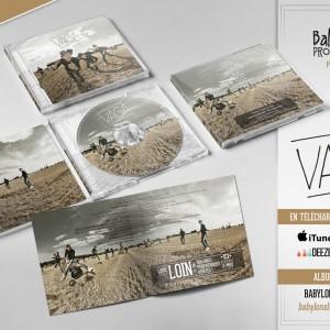 Graphiste Freelance Rouen (76) Print Web 3D Artno Design
