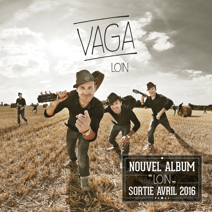 Promo-nouvel-album-VAGA