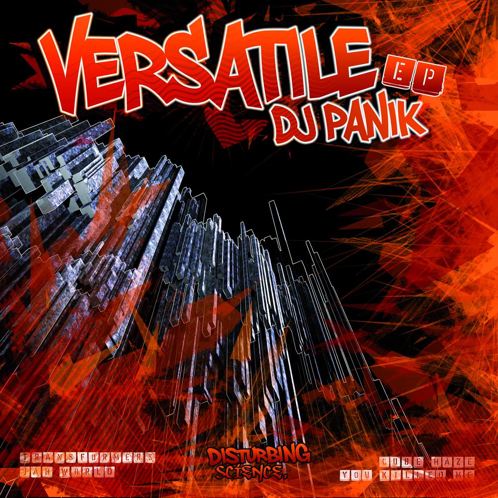Versatile-final