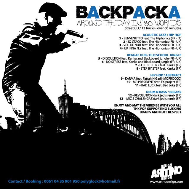 backpacka-verso