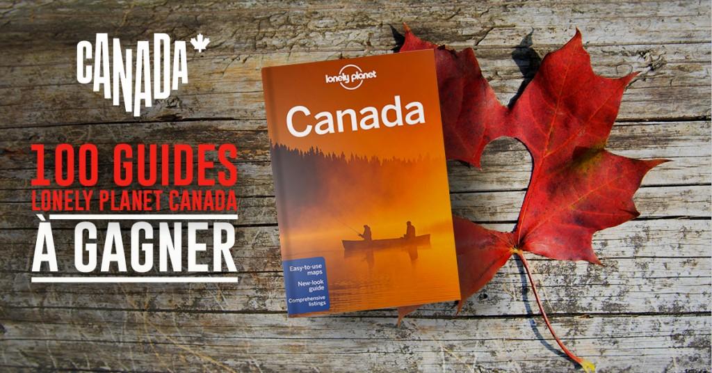 Destination-Canada-a-gagner