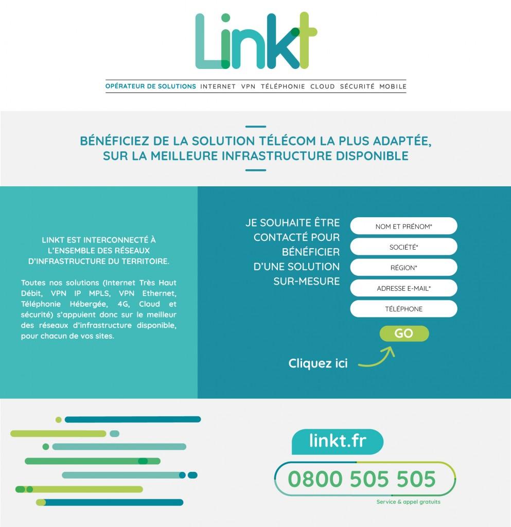 LINKT-landing-page_Sandy_V3