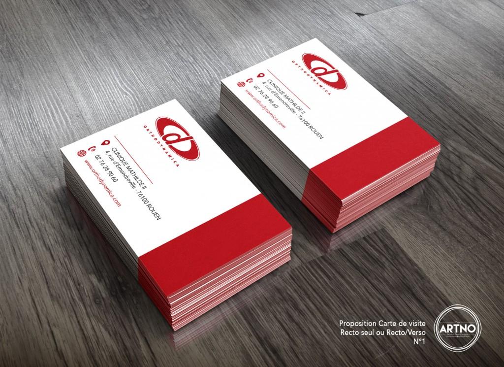 Artno Design Graphiste freelance Rouen 76