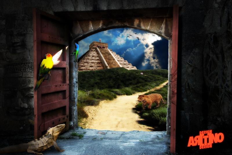 mayas-dream-ld