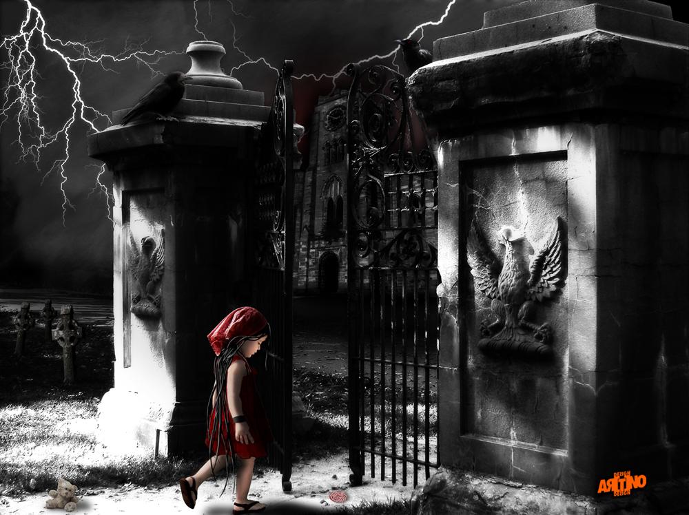 red-little-girl4